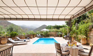 41-master-suite-terrace