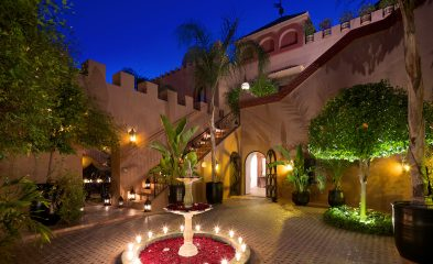 interior-courtyard-night