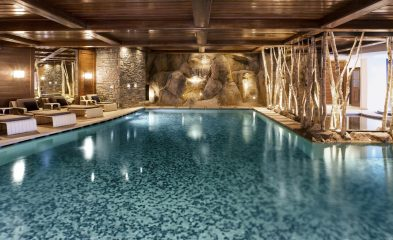 20160222045002_60-piscine-du-spa-spa-pool-s-candito
