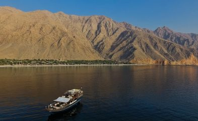 Dhahab_aerial_view_with_resort_[6812-LARGE]