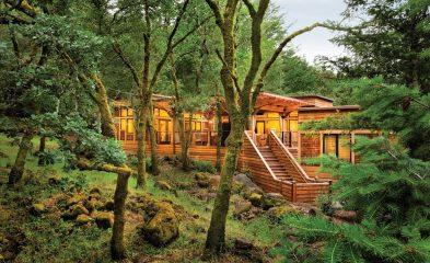 Lodge218