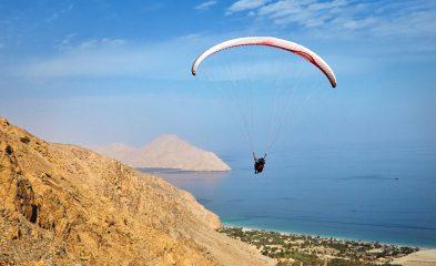 Paragliding8_[6902-LARGE]
