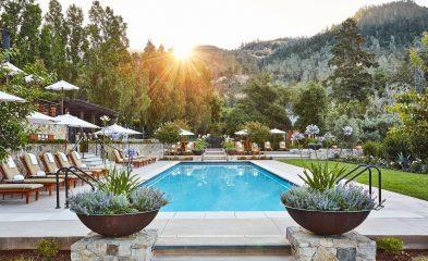 Pool_Mountain View