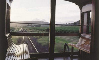 Rovos Rail 3