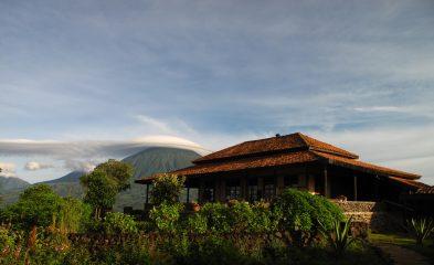 Virunga_main lodge exterior
