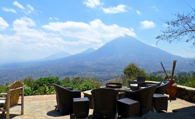 Virunga_main lodge terrace