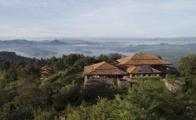 Virunga_panorama