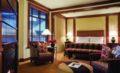 Room 540