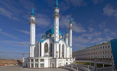 Kazan_Pano
